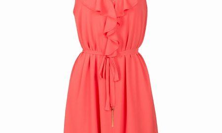 Dress Rochelle