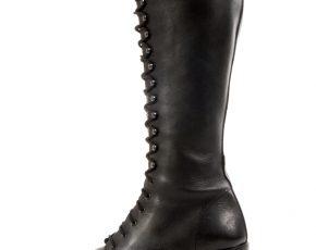 ILV anetu boots