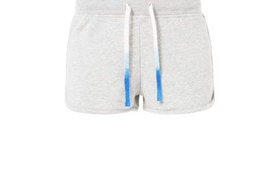 MANGO Gemêleerde shorts
