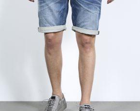 PME Legend Shorts Bare Metal 2 Short