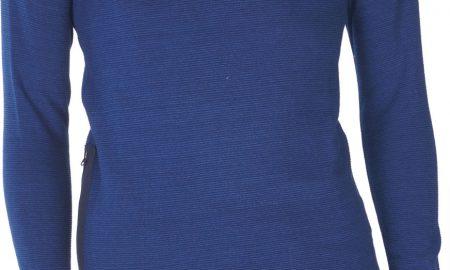 Powel raglan sweatshirt