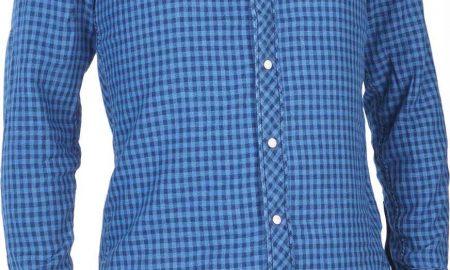 Tacoma shirt l