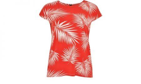 Shirt wide PALMA