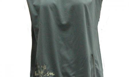 Shirt Flamingo stone