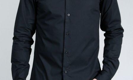 Core Shirt L/S