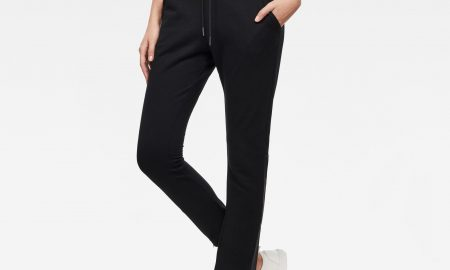 Rackam Slim Sweatpants