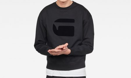 Stor Sweater
