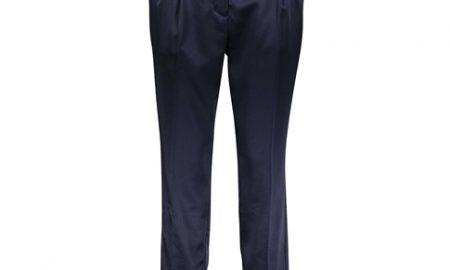 Pantalon streep Sissy-Boy