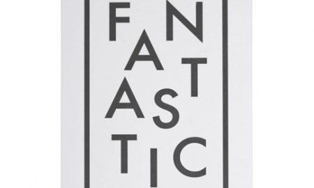 Postkaart Fantastic Sissy-Boy