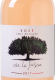 Domaine de La Jasse Rosé Coeur de Cuvée IGP Pays d'Oc Frankrijk