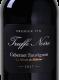 Truffe Noire Cabernet Sauvignon IGP Pays d'Oc Frankrijk