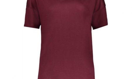 Boothals T-shirt Sissy-Boy