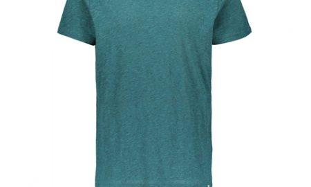 Melange T-shirt Sissy-Boy