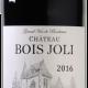 Château du Bois Joli Côtes de Bordeaux