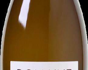 Domaine Lebrun Pouilly-Fumé
