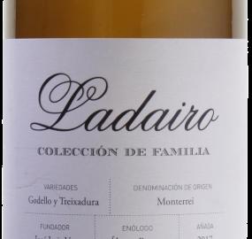 Ladairo Godello