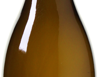 Villa Blanche Chardonnay